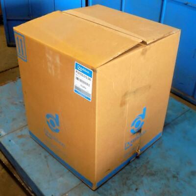 Genuine DONALDSON TORIT FILTER CARTRIDGE P199411-016-340 DFO CELLULEX