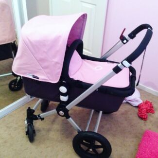 Quality Prams and baby seats wanted