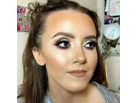 Mobile Makeup Artist *As seen on MTV