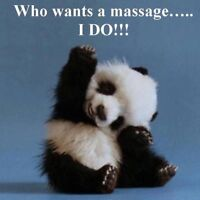 Massage Therapy- direct billing available