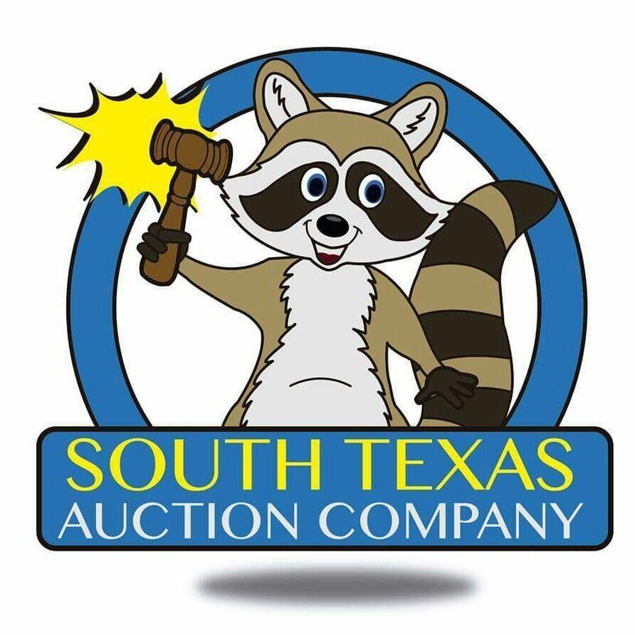 South Texas Auction Company