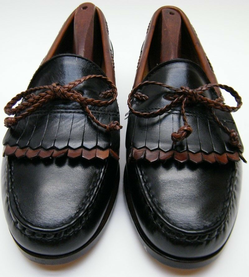 Used Mens Dress Shoes In Lots Of