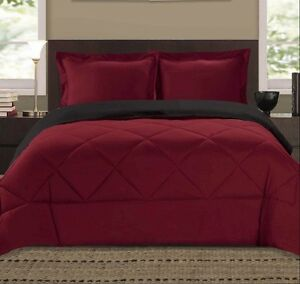 3pc comforter set on sale