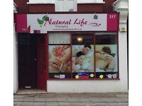Oriental Massage Southend Westcliff Benfleet Chelmsford Essex *****