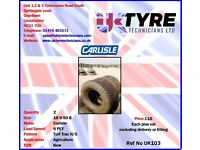 18 9 50 8 New Tractor Tyres