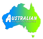 Australian Irrigation Supplies