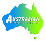 Australian Irrigation Supplies