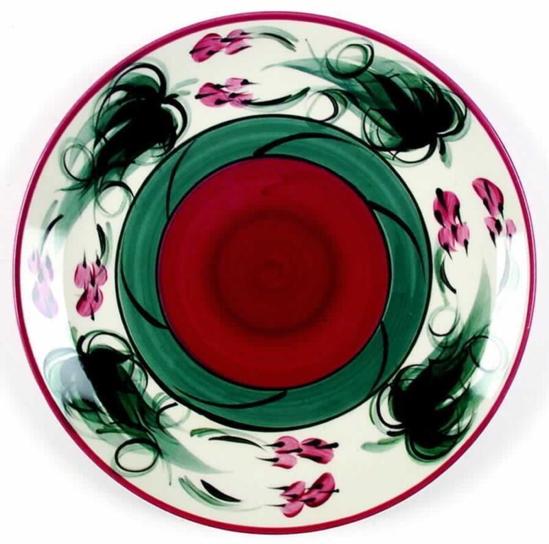 gail pittman grapevine pottery china ebay