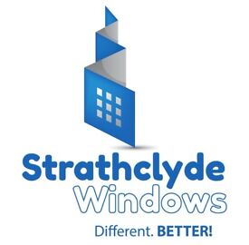 Want To Pay Less For Your Double Glazing? Quality At Best Prices? And No Boring Salesmen?