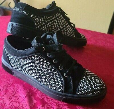 louis leeman italian shoes