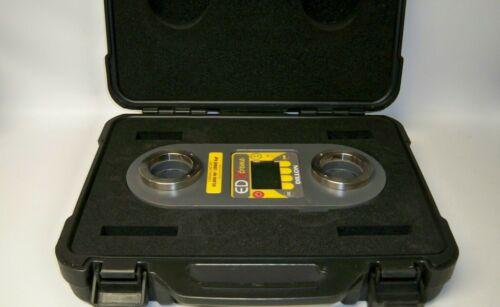 Dillon AWT30-500184 EDXtreme Dynamometer 55,000 lbf