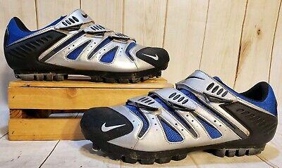Todavía Inspección Goma  Women - Nike Acg Cycling Shoe - Nelo's Cycles