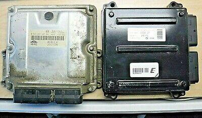 Linde 4480422 Lhc 3903606382 Electronic Controller Card Ecm Control Forklift