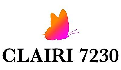 clairi7230