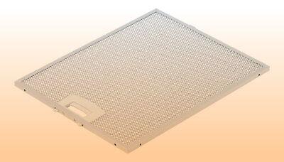 Kohlefilter filter abzugshaube dunstabzugshaube bosch