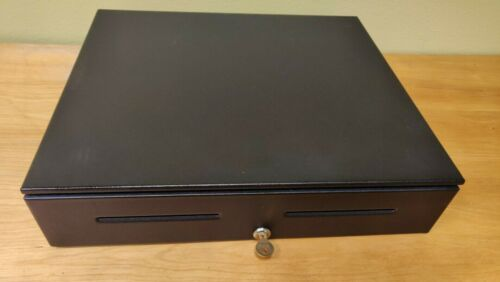 Gilbarco Cash Drawer - Refurbished - PA01570075 - Excellent Condition!