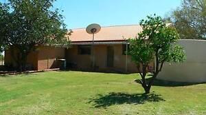 House for sale Wanaaring, west of Bourke NSW Wanaaring Bourke Area Preview