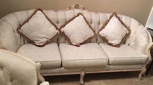 Beautiful clean furniture for sale