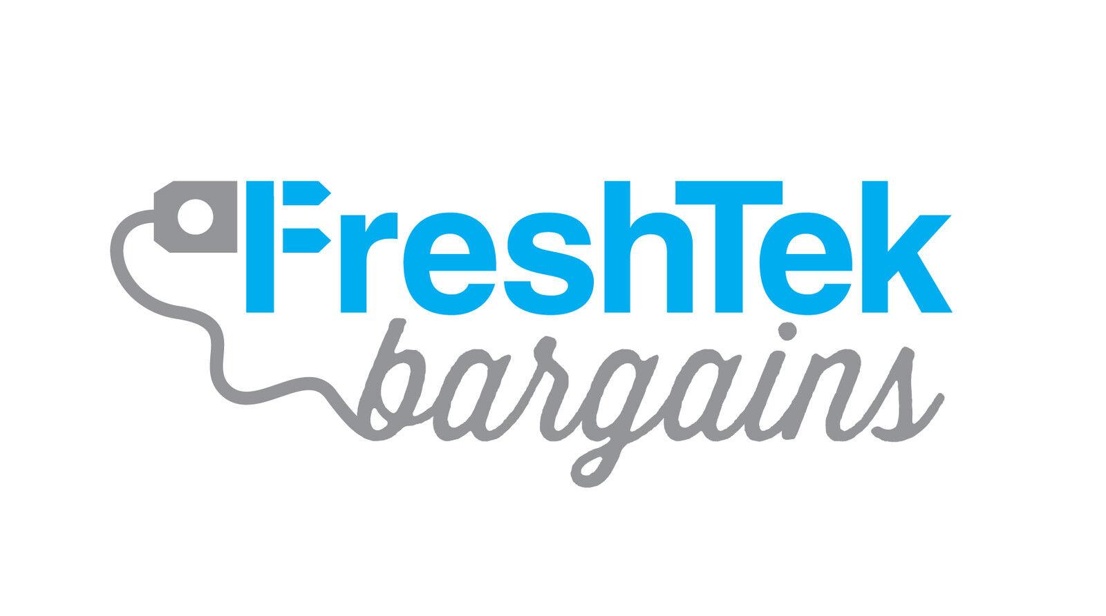 FreshTek Bargains