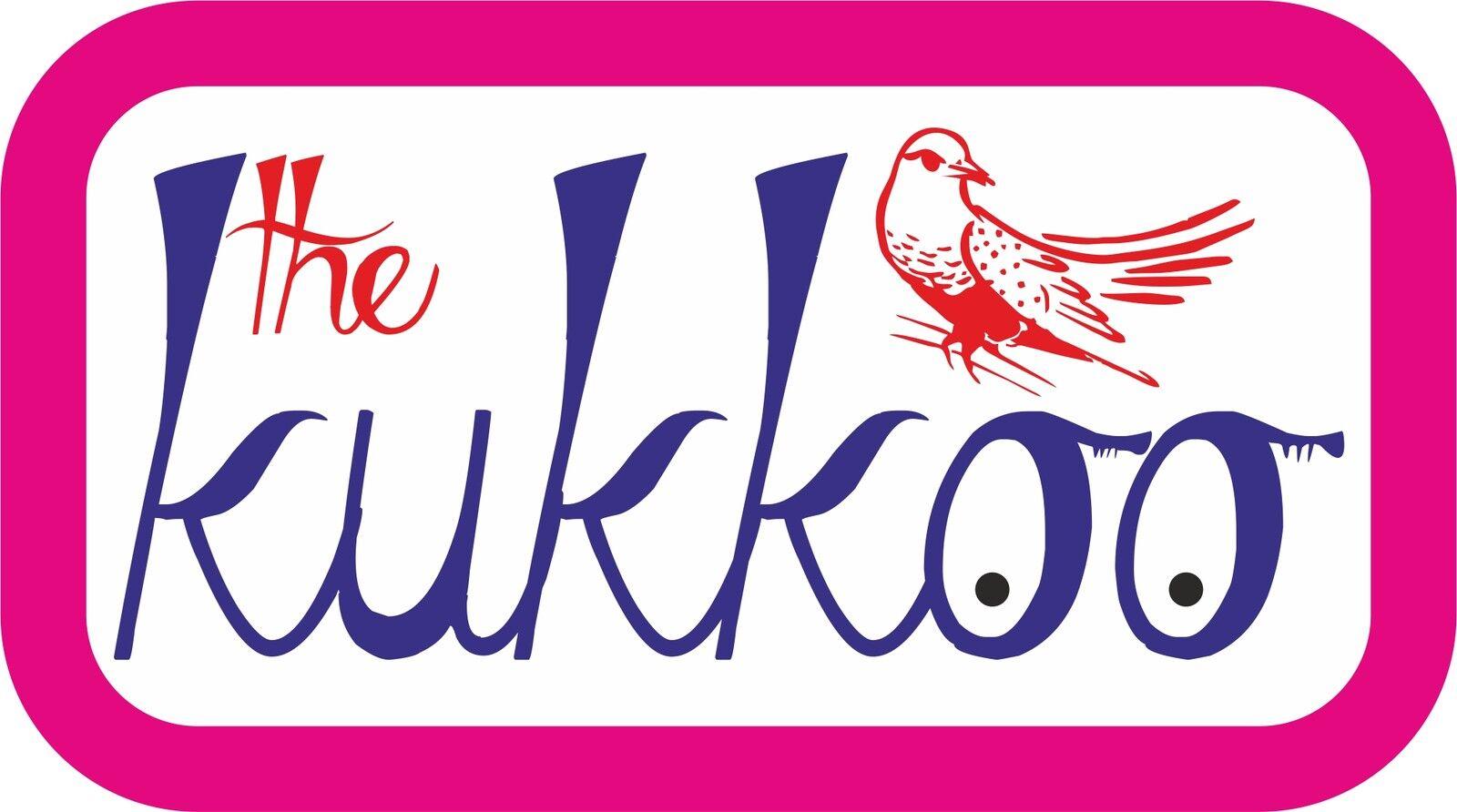 The Kukkoo