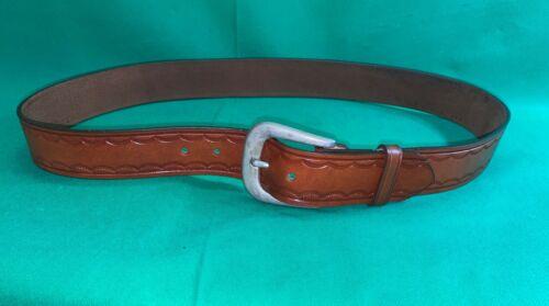 """S&W Holster Belt Waist 36""""-40"""" #2"""