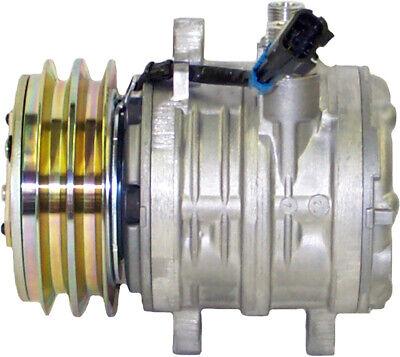 6733655 Compressor For Bobcat 773 864 873 A300 S150 S160 Skid Steer Loaders