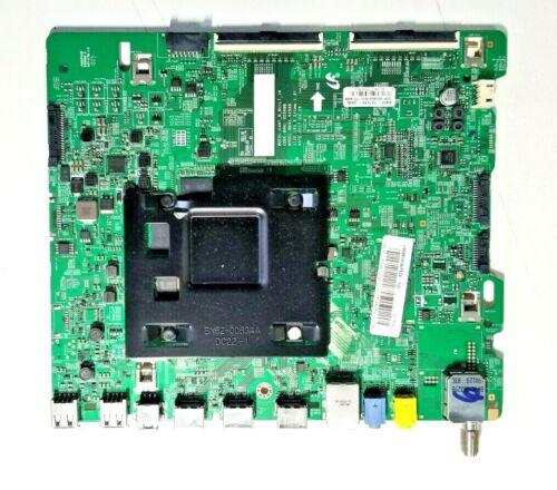 BN94-12696D  SAMSUNG UN65MU6290FXZA MAIN BOARD