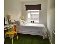 Furnish a Complete 2-bed Flat - in one go! Furniture in Great Condition