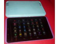 Hudl 2 tablet for sale in Liverpool