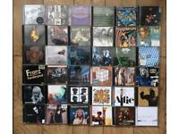 CDs **For Sale** Joblot of 170 CDs - open to sensible offers