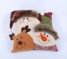 CHRISTMAS ITEMS FOR SALE WAREHOUSE CLEARANCE BUSINESS SALE ONLY