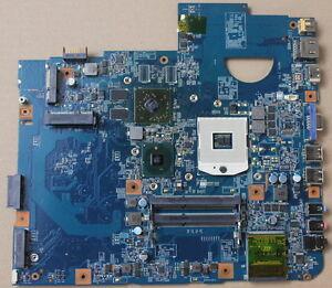 Placa-Motherboard-Acer-Aspire-5740G-5340G-JV50-CP-48-4GD01-01M-09285-01M