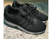 Women's Adidas Flux Trainers