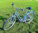 Men's Classic Bike for sale**URGENT**