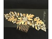 Women's Hair Accessories New