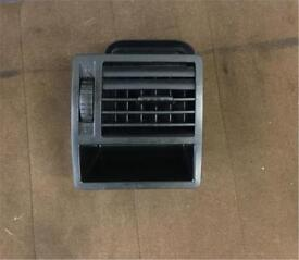 VW T5 Transporter Drivers Side Air Vent