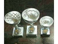 Trophies for sale