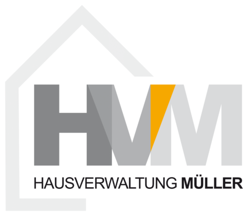 Hausverwaltung Müller GmbH - Timo Müller