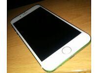 iPhone 6 (64GB) Green