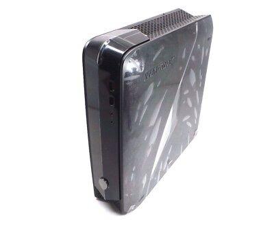 NEW Alienware Andromeda X51 R3 BAREBONE Gaming Computer Case+Motherboard+Extras