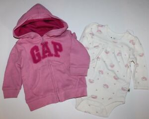 Get great prices on great style when you shop Gap Factory clothes for women, men, baby and kids. Gap Factory clothing is always cool, current and affordable. Baby Girl Shop by Size. Baby Boy Shop by Size. New Arrivals Baby Girl New Arrivals. Sweaters & Jackets. Dresses & Skirts. Bottoms. Nursing. Swim. Sleep & Lounge. Shop By Size.