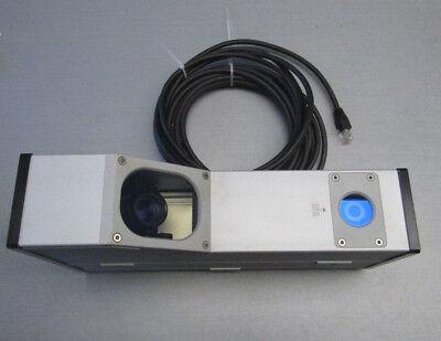 Sick Ivc-3d 3d21111 Machine Vision Laser Scanner Sensor