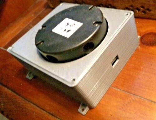 Robotics Project - map LIDAR & custom Teensy controller #3 -robotics first step