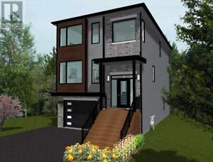 FV154 225 Fleetview Drive Halifax, Nova Scotia