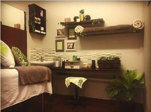 Fully furnished treatment room for rent Bayswater Knox Area Preview