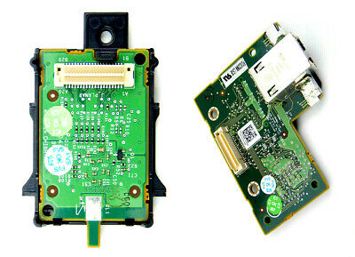 iDrac 6 Express Enterprise Kit For Dell R210 R410 R510 R610 R710 T310 T410, usado comprar usado  Enviando para Brazil