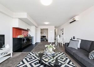 1 bedroom apartment - 2 Willis lane Hampton VIC Caulfield North Glen Eira Area Preview