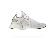Adidas NMD XR1 White duck camo MEN US 6.5 Toowong Brisbane North West Preview