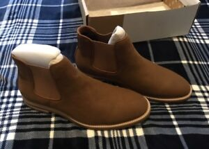 Size 13/ Brand New