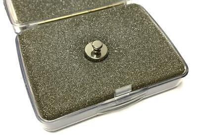 Denver Instruments Co. 820020.2 Calibration Weight 20 Grams